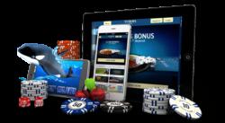 Beste casino welkomstbonus